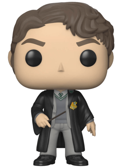 #60 Tom Riddle | Harry Potter Funko Pop! Vinyl
