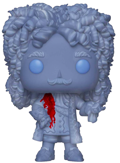 #74 Bloody Baron | Harry Potter Funko Pop! Vinyl