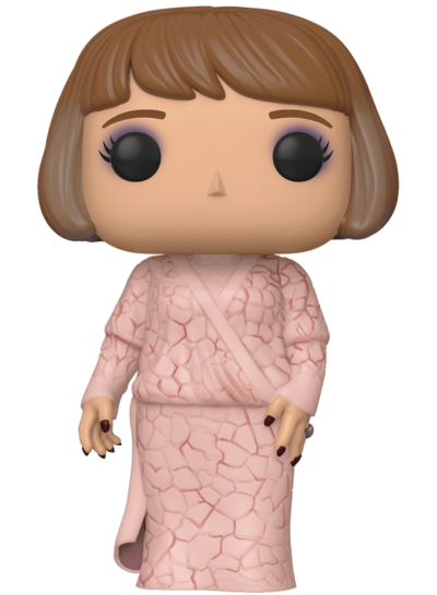 #102 Madame Maxime (Yule Ball) | Harry Potter Funko Pop! Vinyl